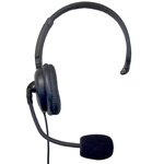 IH502 Interpreter Headset