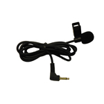 LM500 Lapel Microphone