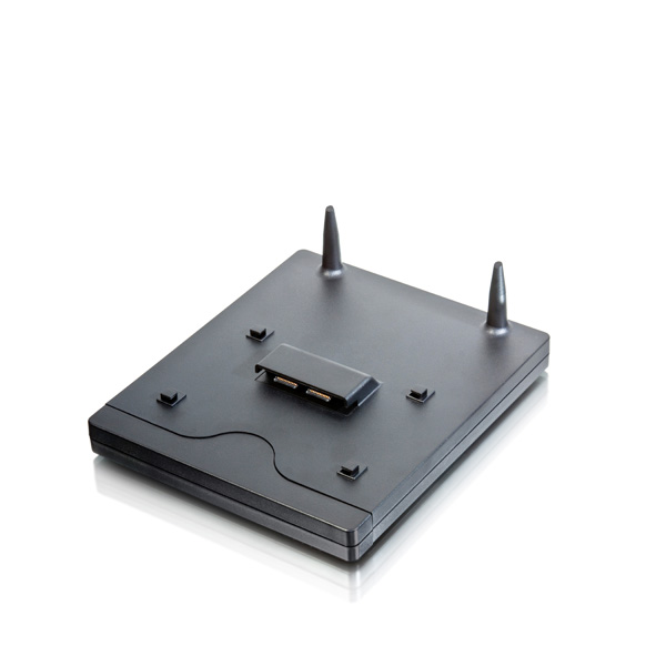 DDoc Wireless Docking Unit